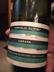 wine.LDG.6x