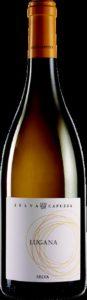 wine.LDG.8x