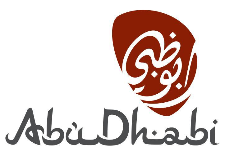Abu Dhabi Tourism launches Abu Dhabi Culture digital initiative