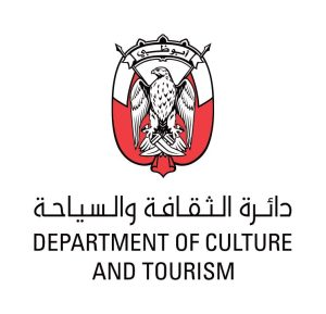 Department of Culture and Tourism celebrates UAE Innovation Month