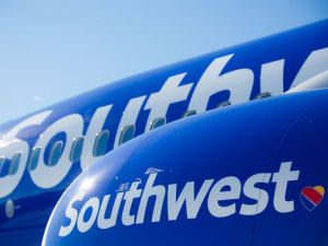 Southwest Airlines announces new Managing Director Ground Operations