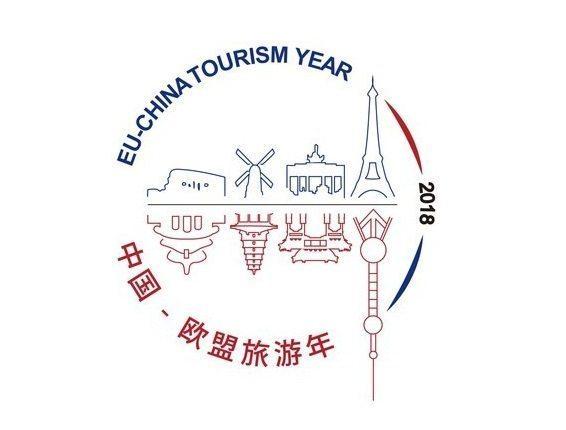 European Travel Commission: European landmarks to build a Light Bridge with China