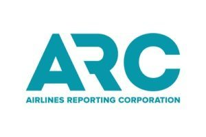 Airlines Reporting Corporation and British Airways successfully test enhanced settlement