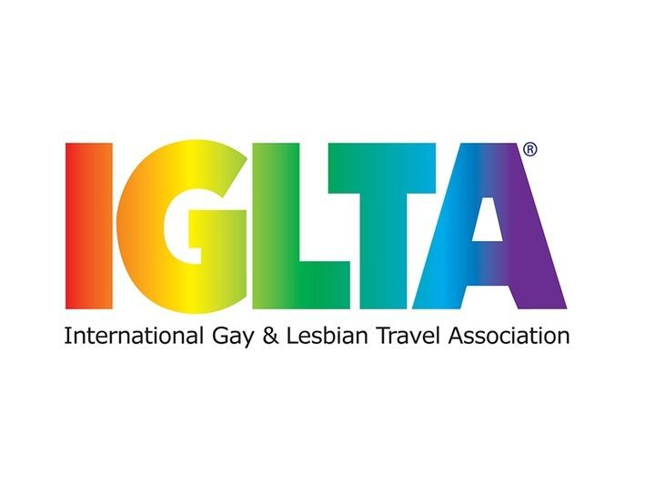 Rainbow Railroad to receive IGLTA's Pathfinder Award