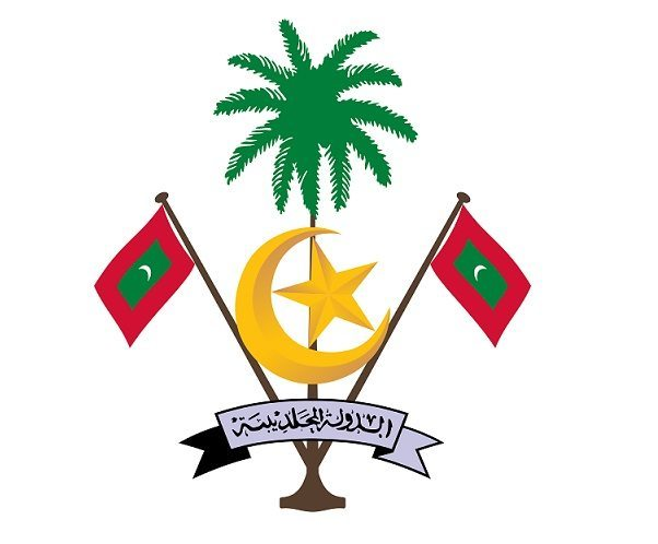 Maldives Ministry of Tourism: State of Emergency does not affect tourism