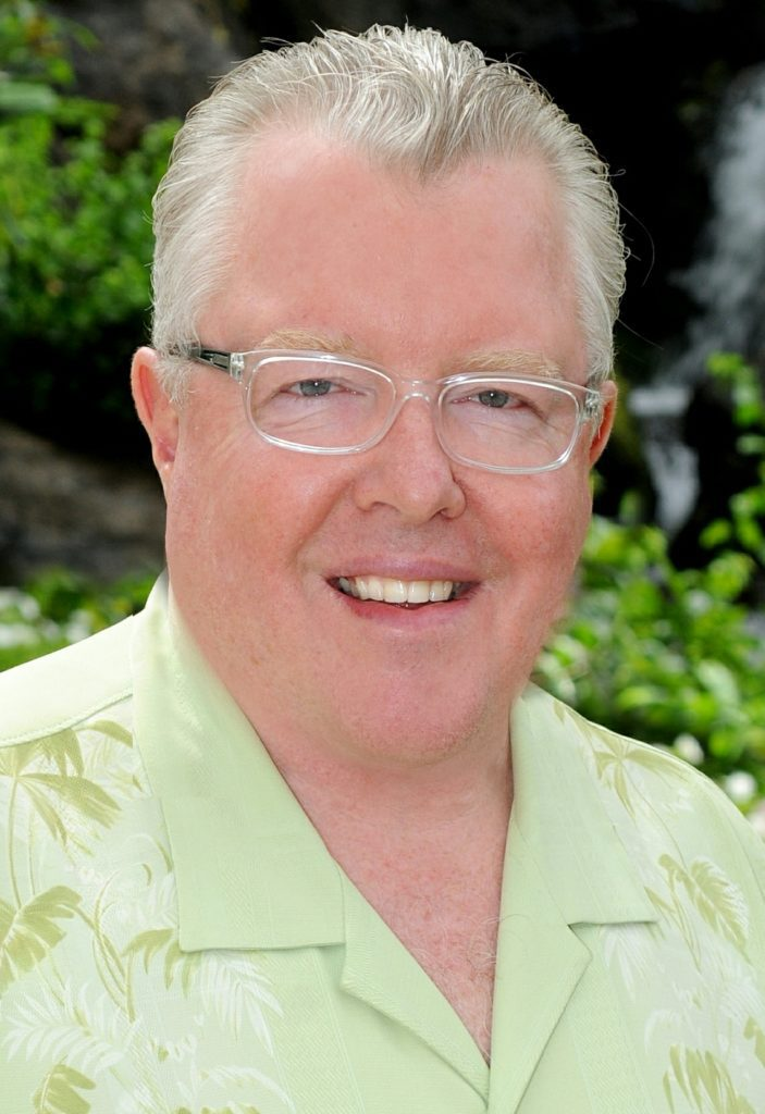 Benchmark names new Vice President and Managing Director for Turtle Bay Resort, Oahu, Hawaii