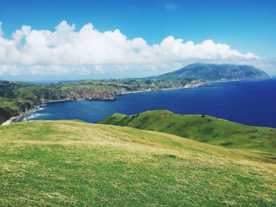 Netizens pick Batanes as the next Cebu Pacific destination