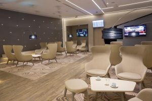 Budapest Airport launches new VIP service