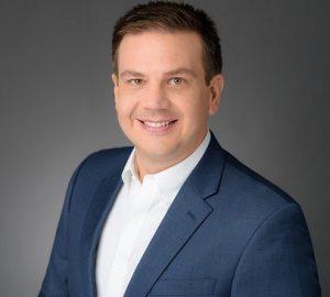 Benchmark names new Director of Operations for Hotel Contessa, San Antonio