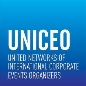 UNICEO® announces a major partnership with Marriott.