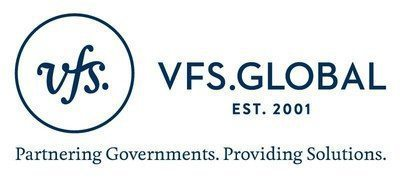 VFS Global now services Croatia and Lithuania visas in 27 and 9 countries respectively