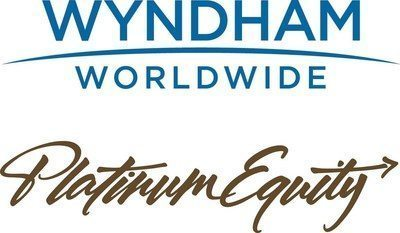 Wyndham Worldwide is selling its European Vacation Rental Business