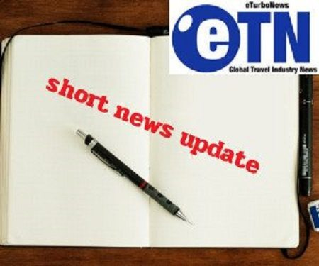eTN Short News: Benchmark Resorts & Hotels, Los Angeles Tourism & Convention Board