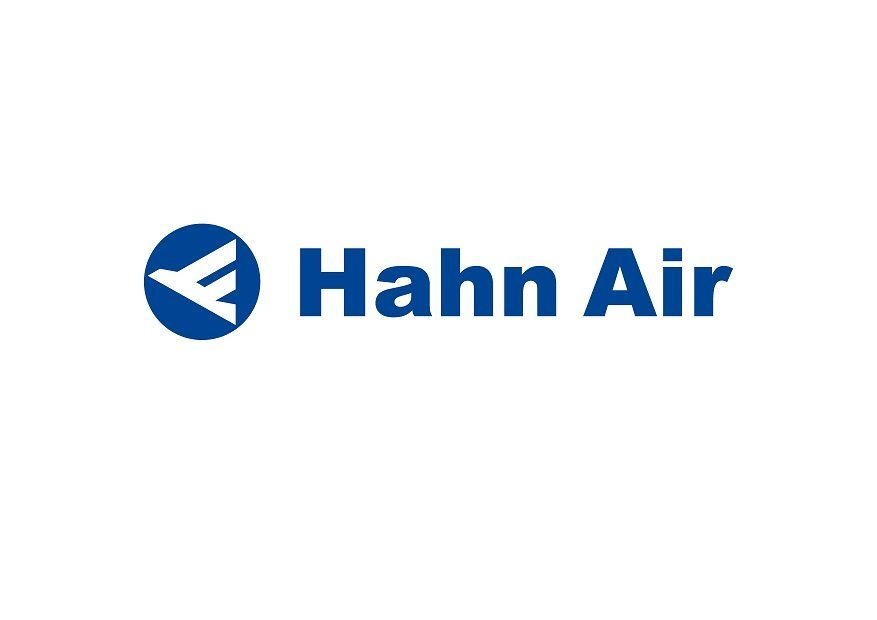 Hahn Air expands benefits for travel agency partners