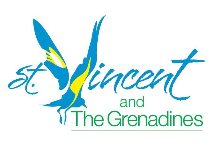 CTO continues 21st Century Government thrust in St. Vincent and the Grenadines