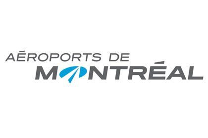 Aéroports de Montréal announces 'very positive' results for fiscal 2017