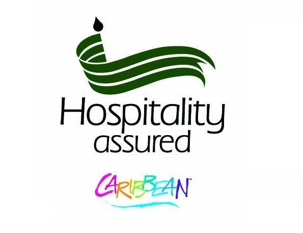 Caribbean Tourism Organization to double the number of Hospitality Assured businesses