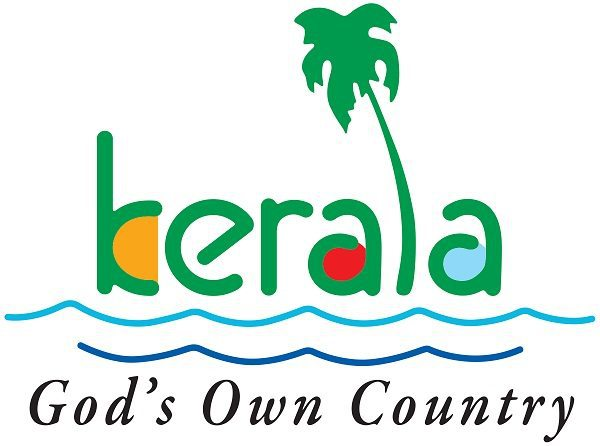 Kerala's new tourism policy focuses on sustainable tourism initiatives
