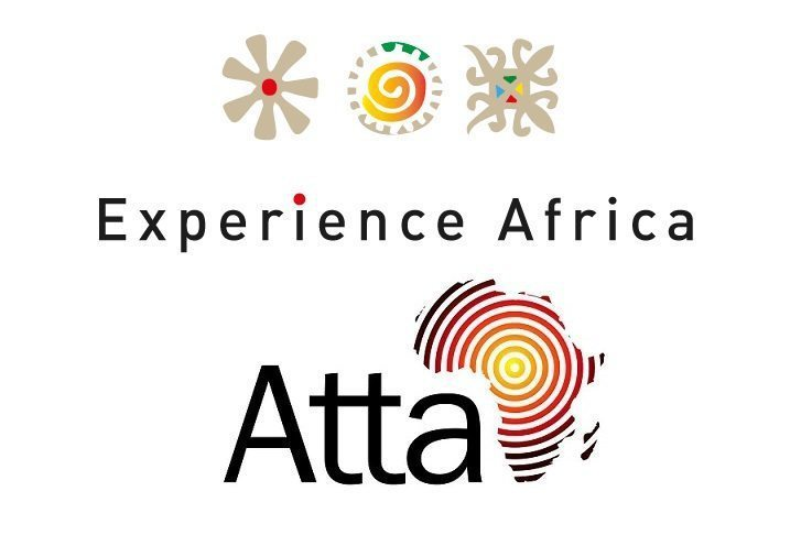 Africa travel trade shows get a reboot with first ever dedicated event in UK