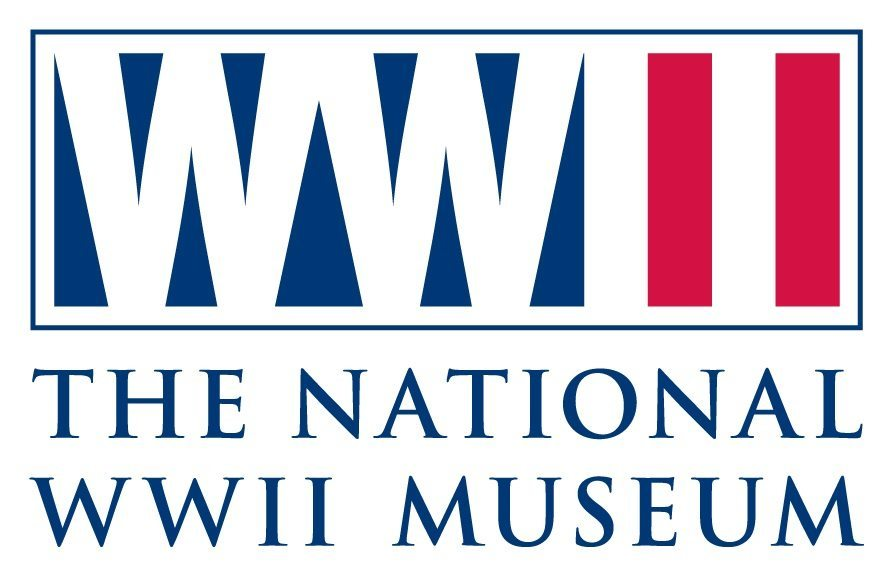 Soar with the Masters of the Air – The National WWII Museum explores the English countryside and America's 'Mighty Eighth'