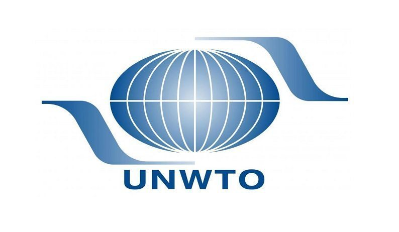 UNWTO: Walking the talk – the value of human rights on the Camino de Santiago
