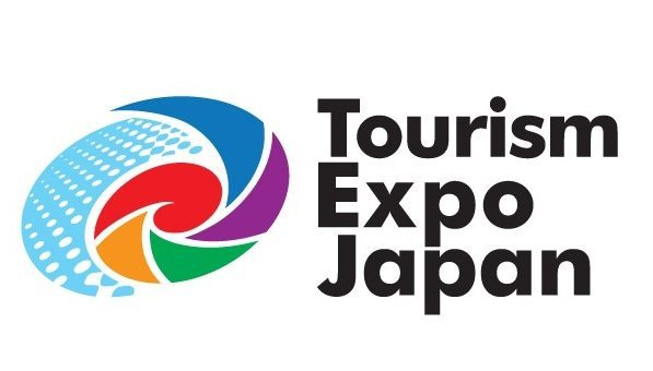 Tourism EXPO Japan 2018: Creating new business in Asia