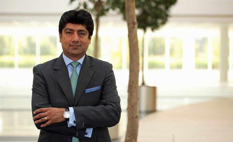 India Hotels Co. eliminates plastic