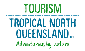 Challenges did not put a damper for Tourism to North Queensland, Australia