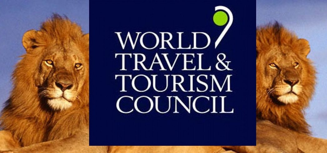 The Buenos Aires Declaration on Travel & Tourism and Illegal Wildlife Trade