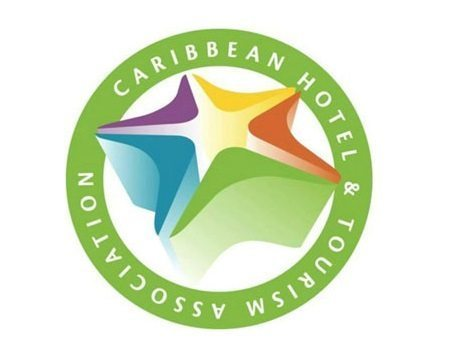 Caribbean Hotel and Tourism Association calls for nominations for CHIEF Awards