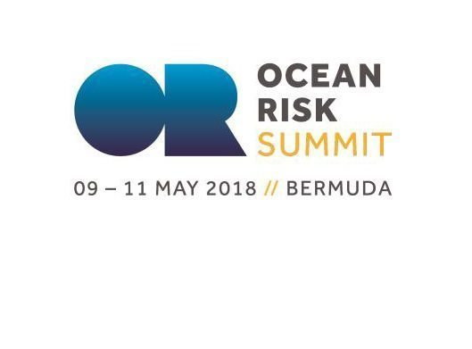 Bermuda Ocean Risk Summit: Changing ocean, changing planet