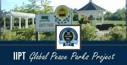 United Cities and Local Governments partner with IIPT in Global Peace Parks Project