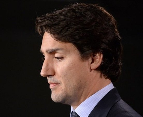 Canada's Prime Minister issues statement on the tragic bus crash in Saskatchewan