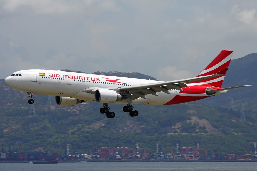 Air India expands codeshare partnership with Air Mauritius