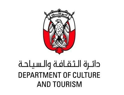 Abu Dhabi Tourism launches event ticketing system