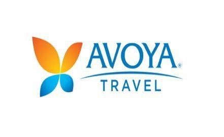 Avoya Travel promotes Ashley Hunter to Vice President of Business Development