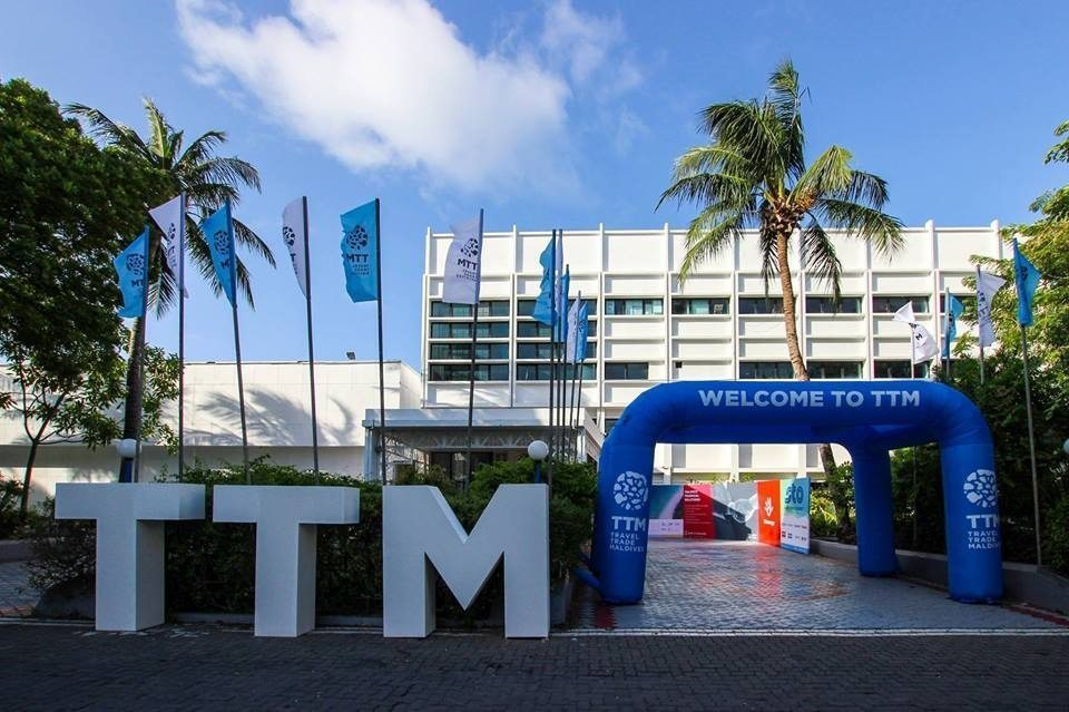 Over 100 resorts and hotels confirm their participation in TTM 2018