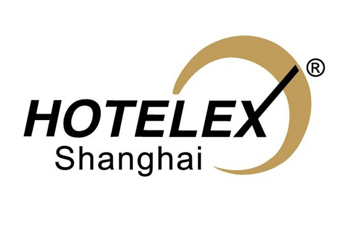 Hotelex 2018: A full house tallies to another year high