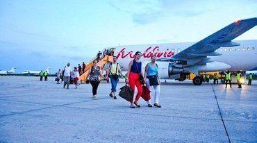 The Maldives announces impressive 17.5% increase in UK visitors