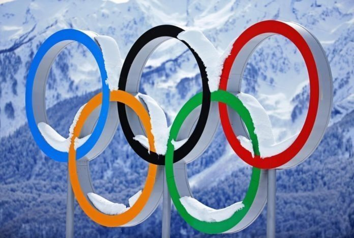 International Olympic Committee: Seven cities interested in hosting 2026 Winter Olympics