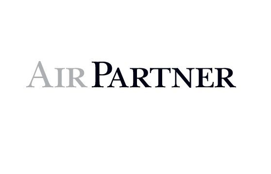 Air Partner PLC appoints Interim Chief Financial Officer