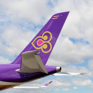 Thailand takes a giant leap closer to becoming ASEAN's premiere aviation hub