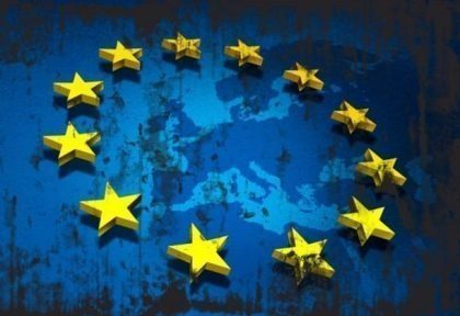 Joint EU-UNWTO report provides better understanding of tourism in the  European Union