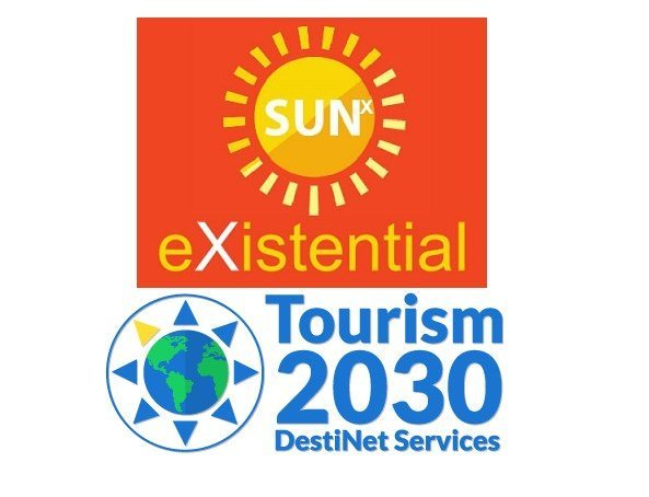SDG 17 Alliance between SUNx & Ecotrans -Tourism2030 announced on Earth Day