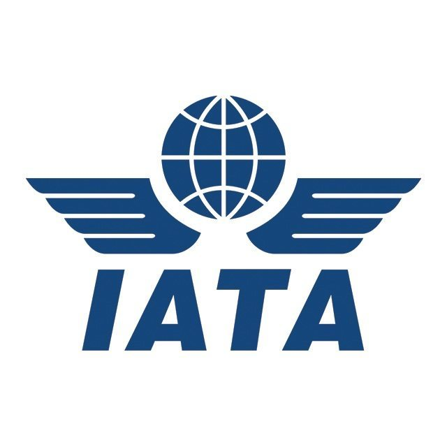 IATA: Record Load Factor in February shows strong air passengers demand