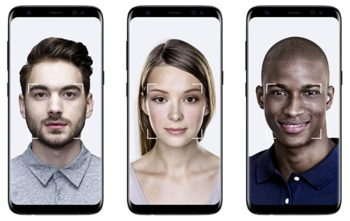 Spying on your state of mind: Expedia, TUI, Destination U using face recognition