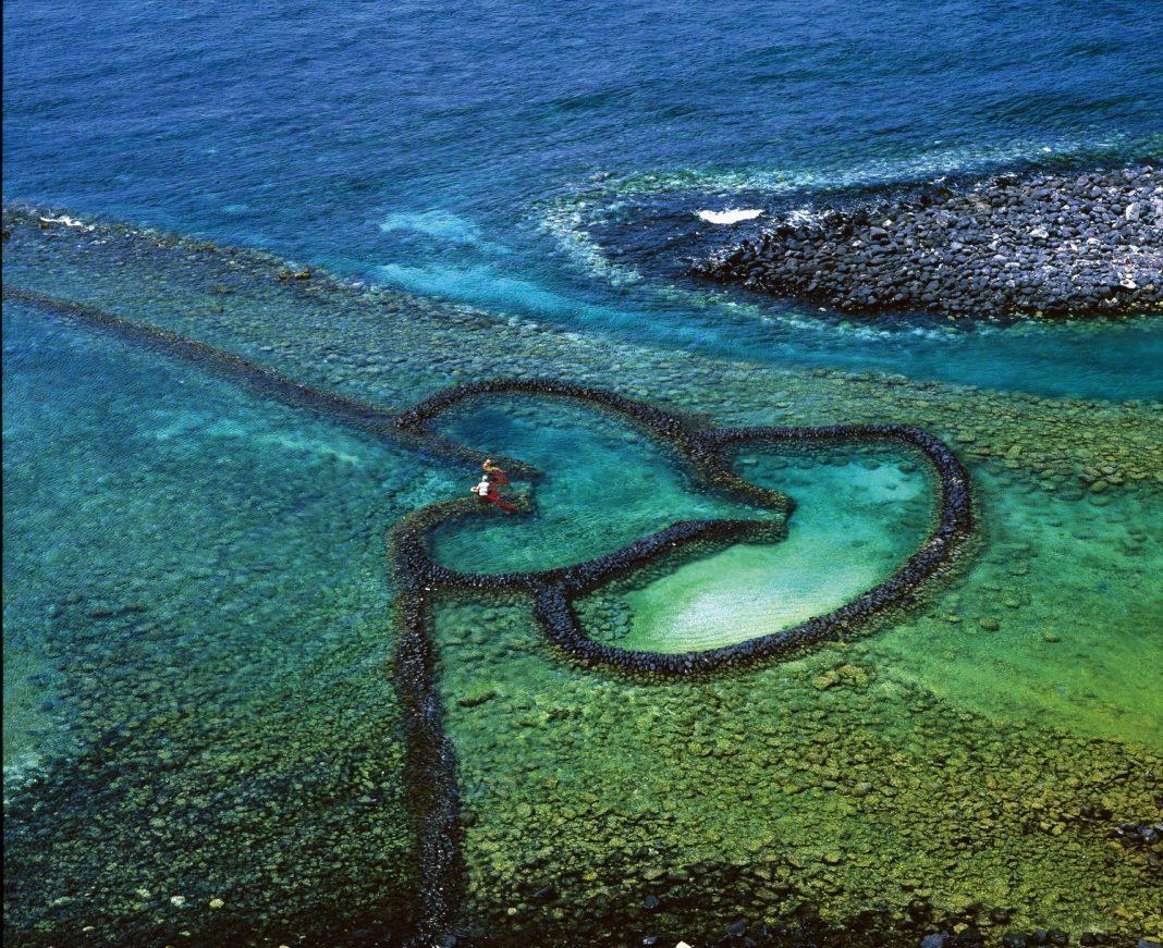 Taiwan Bureau highlights marine tourism