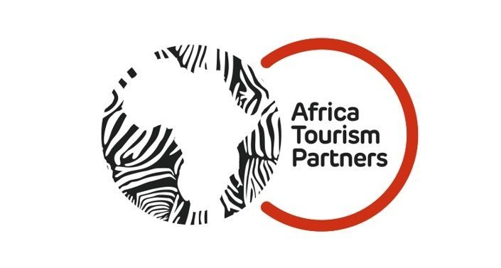 African tourism and MICE industry host masterclass