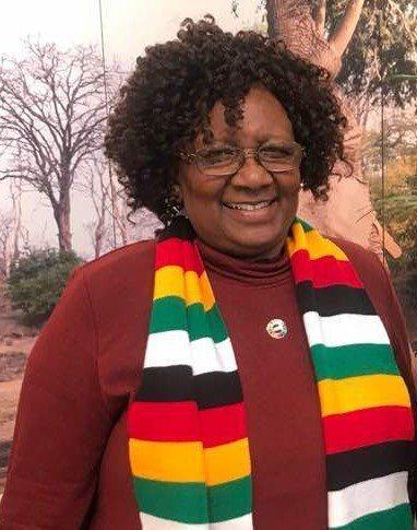Zimbabwe banks on Heritage Tourism