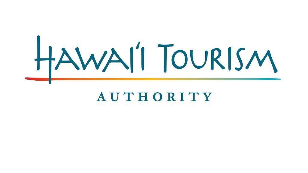 Hawaii Tourism Authority budget nearing last House vote